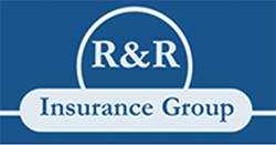 R&R Insurance Group LLC